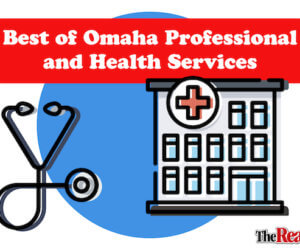 Best of Omaha Professional and Health Services